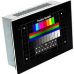 replacement-monitor-okuma-osp-5000