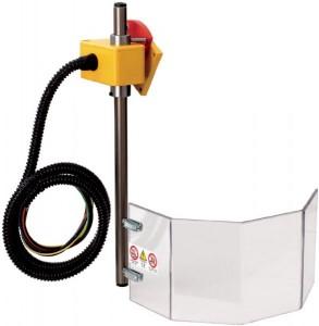 P101-330 Mill Drill